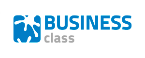 Toners Business Class