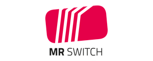 Puces (Chips) Mr Switch